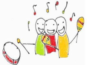 Chorales à Saint Germain en Laye pour adultes et enfants